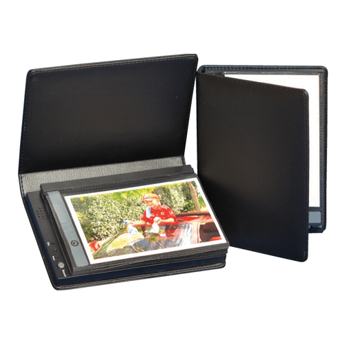 ASS0008 - Talking Memories Photo Album