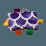 SEN0067 - Sensory Pillow (3)