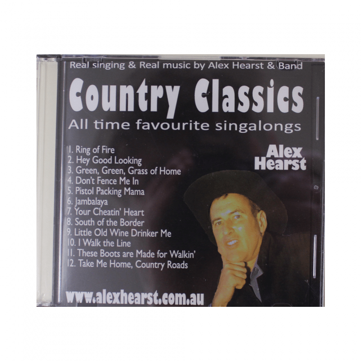 AH-Country-Classics