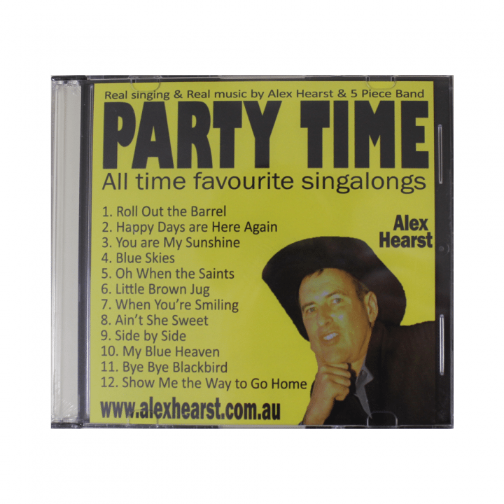 AH-Party-Times